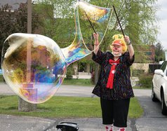 swiggum bubbles 1