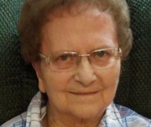 Marie Williamson