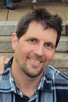 Brian K. Soddy