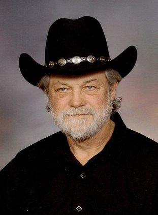 Dennis Mootz