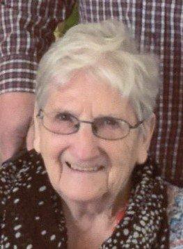 Hilda Gille