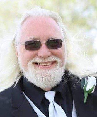 Randy Weeden