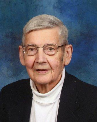 Robert G. Gressman
