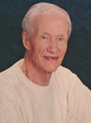Walter L. Thomsen