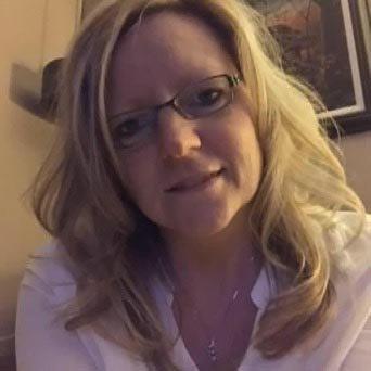 Lisa Griswold