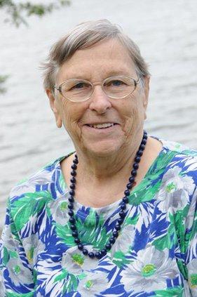 Ruth Kessler