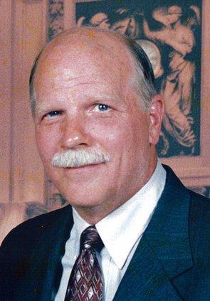 Richard H. Cowan