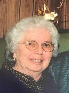 Joyce E. Stephenson