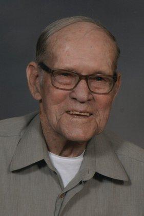 Paul A. Alm