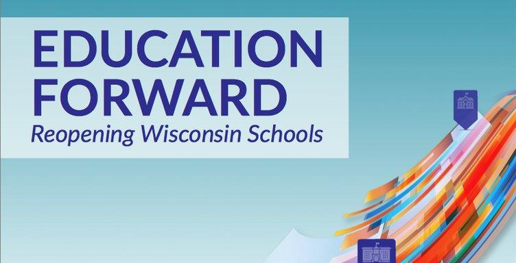Education Forward