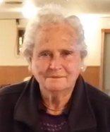 Virginia E. Murphy
