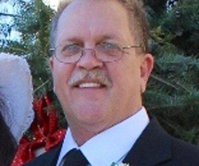 Michael Stephens