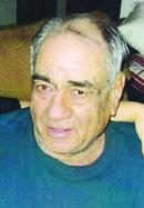 Jack Harlan Simmons