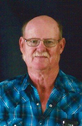 Roger L. Straka