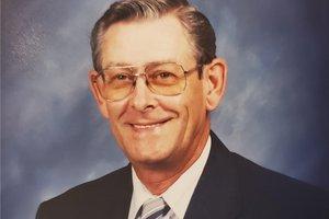 Herbert D. 'Bud' Pletzer