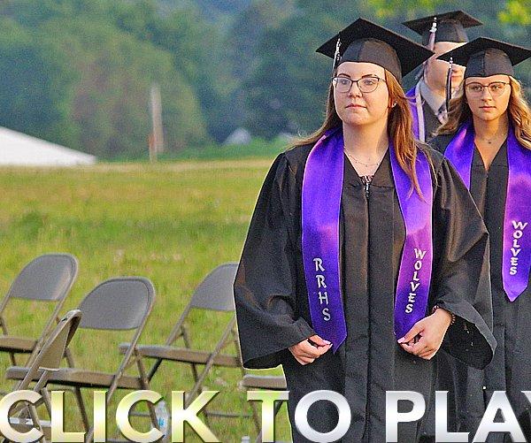 2020 RR graduation