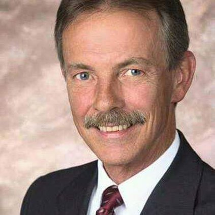 John Burris
