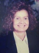 Judy Weber