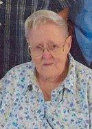 Ruth Danz