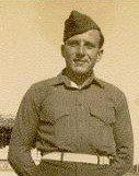 Frederick A. Mohrmann