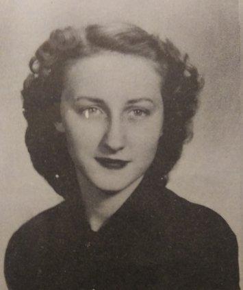 Marilyn Groom