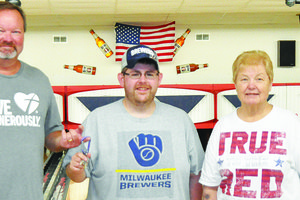 Boscobel bowling alley has new owner