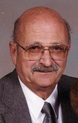 Arthur D. Blum