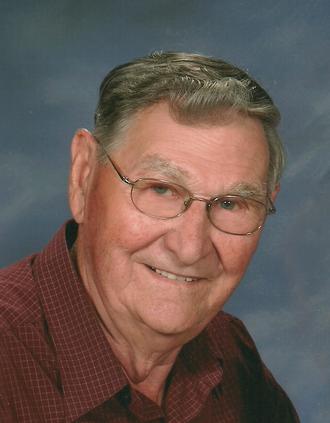 Thomas L. Shannon