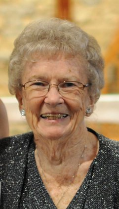 M. Joan Moore