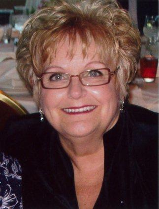 Brenda Denn