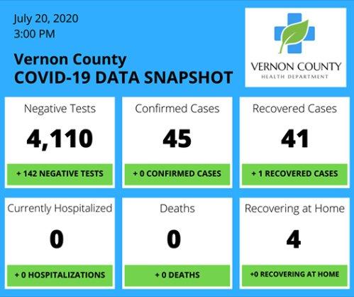 Vernon snapshot_072120