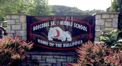 Boscobel School District