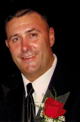 Nick R. Patterson