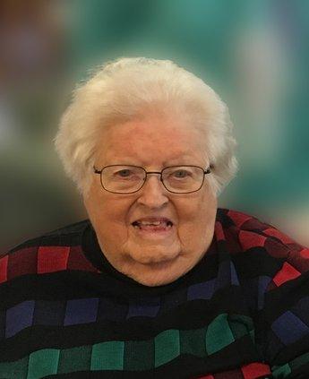 Wanda L. Hedding