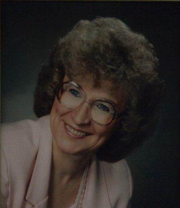 Darlene  Gumz-Hensler