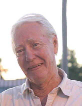 Richard Hanke