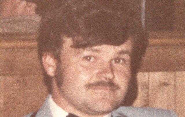 David Bean, 1953-2020