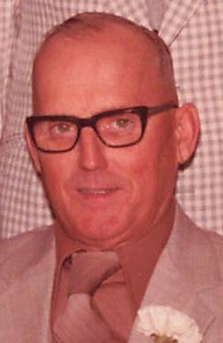"Robert L. ""Bob"" McGlynn"