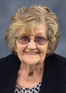 Gloria Jean Alexander