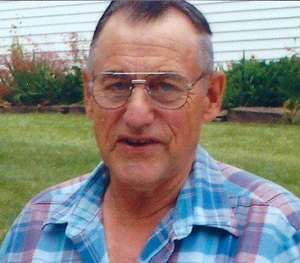 Keith M. Baumgartner