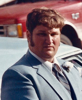 Larry E. Mook