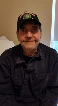 Kenneth V. Auz, Sr.
