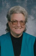 Bonnie M. Clift