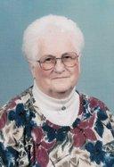 Sharon E. Wilson