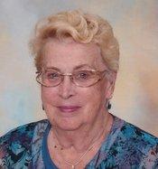 Barbara A. Wyss