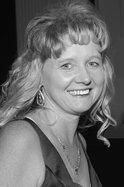 Lori Hackett