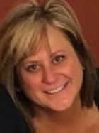 Jen Gilbertson