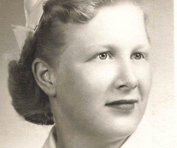 Joanne Hawkinson