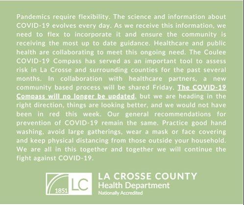 COVID_080620_LaCrosse