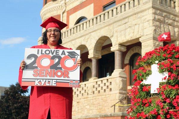 mhs 2020 graduation